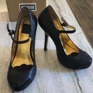 Dolce Vita Mary Jane Pumps